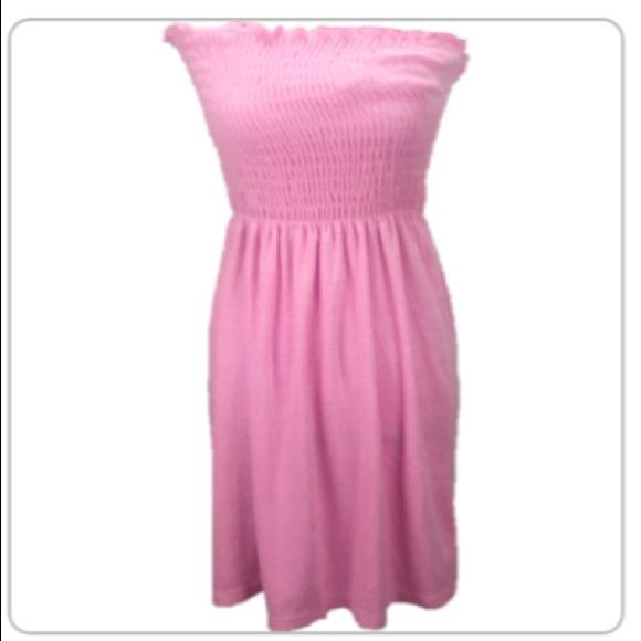 84abda10eee8 Juicy Couture Micro women s terry bikini pink